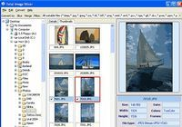 Total Image Slicer pour mac