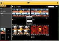 MoviePile pour mac