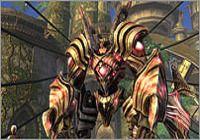 Rift : Storm Legion pour mac
