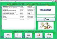 G.M.A. - Gestion des Miniatures Agricoles pour mac