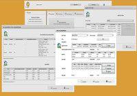 Diacamma Syndic 2.2 pour mac