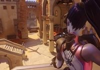 OVERWATCH pour mac