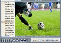 OnLine TV Lite pour mac