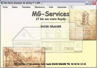MG-Devis pour mac