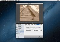 Image Smith pour mac