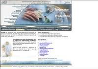 Poly Factureur pour mac