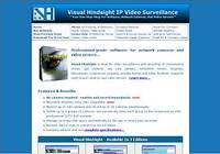 Visual Hindsight Viewer Edition pour mac