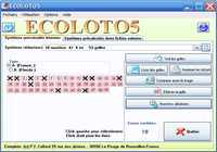 ECOLOTO5 pour mac