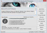 RemoveIT Pro pour mac