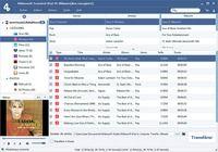 4Videosoft Transfert iPad-PC Ultimate pour mac