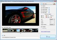 Easy Html5 Video for Mac pour mac