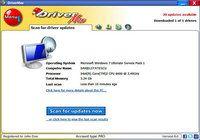 DriverMax pour mac