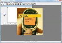 FastSmser pour mac