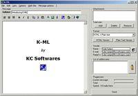 Télécharger K-ML