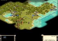 Civilization 3 pour mac