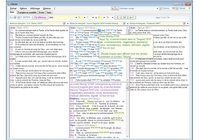BIBLATI (version 1.9) pour mac