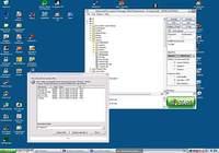 Crypt4Free pour mac