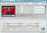 WinX HD Video Converter Deluxe pour mac