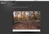Cacaoweb pour mac