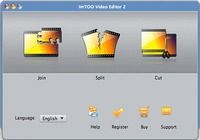 ImTOO Video Editor pour Mac pour mac