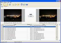 Image Comparer Command Line pour mac