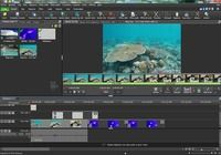 VideoPad - Éditeur vidéo gratuit pour mac