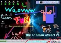 VirtualBoard pour mac