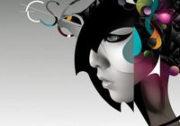 Adobe CS6 Design Standard pour mac