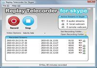 Replay Telecorder pour mac
