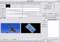 AVS Video Converter pour mac