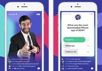 HQ - Live Trivia Game Show iOS pour mac