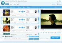 4Videosoft Convertisseur Vidéo Ultimate pour mac