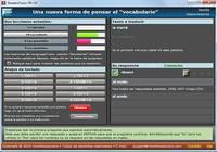 StudentTutor FR+SP pour mac