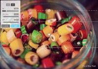 Autodesk Pixlr pour mac