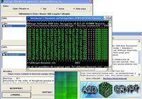 A2DCrypt 2048 Bits v2.0 pour mac