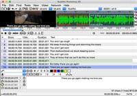 Subtitle Workshop Mac