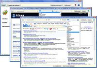 Meta SearchMax pour mac