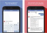 Mathway iOS pour mac