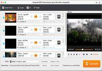Aiseesoft MKV Convertisseur pour Mac pour mac