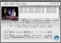 Alldj DVD Ripper Platinum pour mac