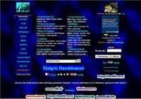 AquaScreenAS 3D pour mac