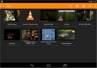 VLC Android Bêta