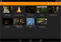 VLC Android Bêta pour mac