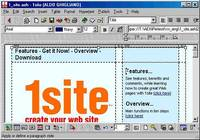 1site (LITE) pour mac
