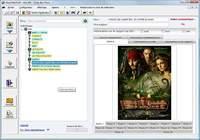 EasyVideoSoft pour mac