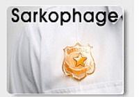 Police Folder protégez vos dossiers pour mac