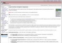 CryptoText pour mac