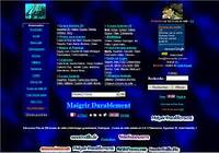 AquaScreenR8 3D pour mac