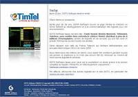 i-TimTel Flash pour mac