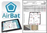 Air-Bat v5 (2014)